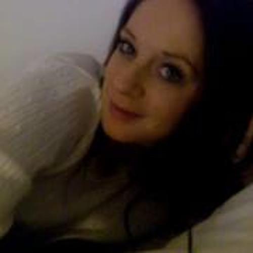 Caroline Wengberg's avatar