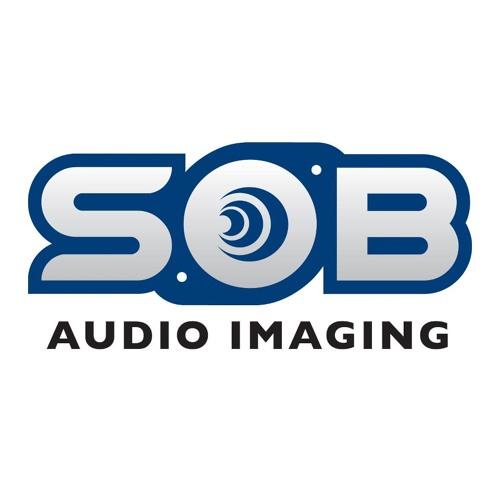 SOB Audio Imaging's avatar