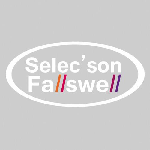 Fallswell's avatar