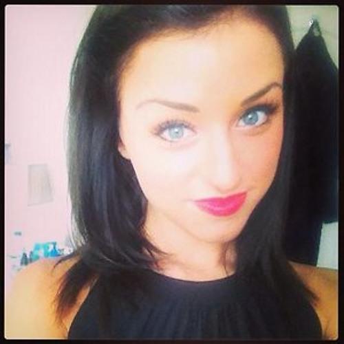 Sophiebrownie's avatar