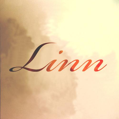 Linn Music's avatar