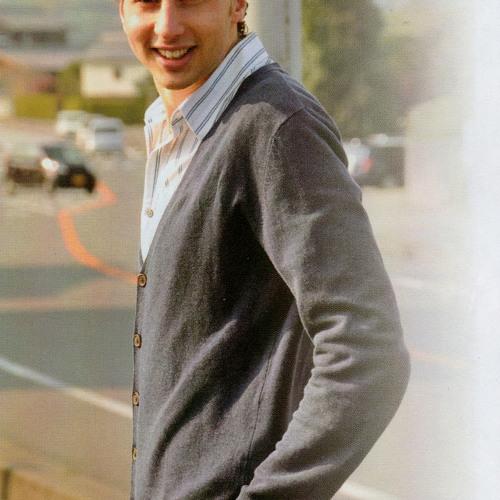 Mohamed Khattab 5's avatar