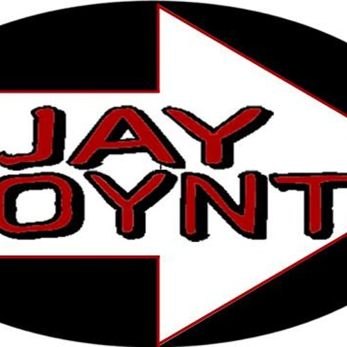 Jay Poynt's avatar