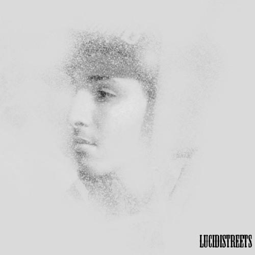 Ichem Bouchrika's avatar