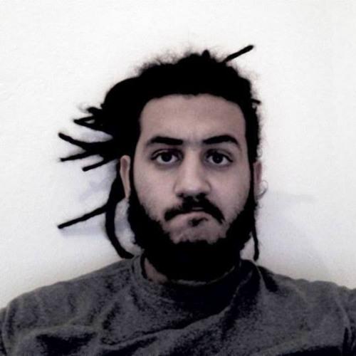 Béjaoui Med Habib's avatar
