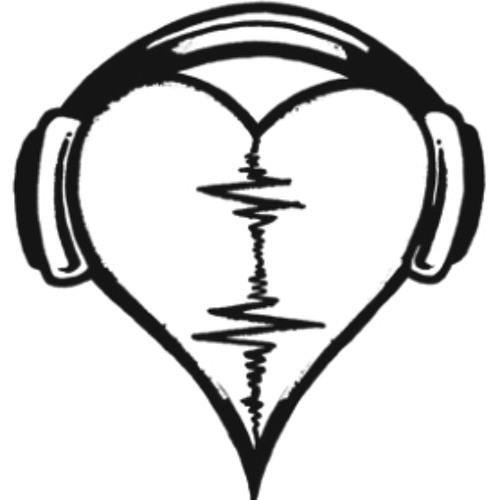 av.music's avatar