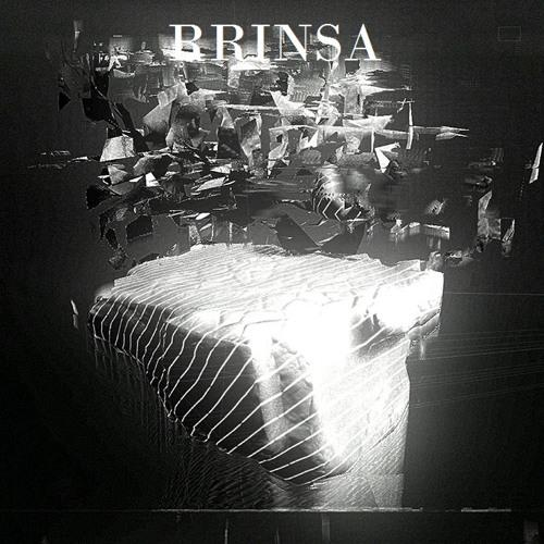 rrinsa's avatar
