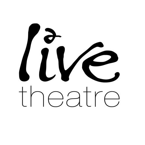 Live Theatre's avatar