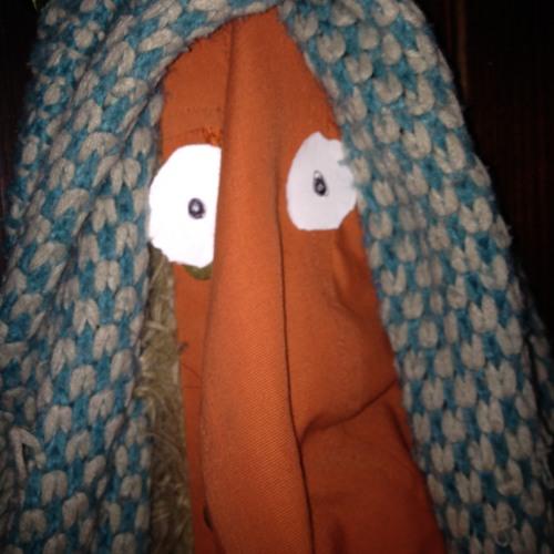 Dave Nuremberg's avatar