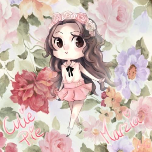 yukaluvsyou's avatar