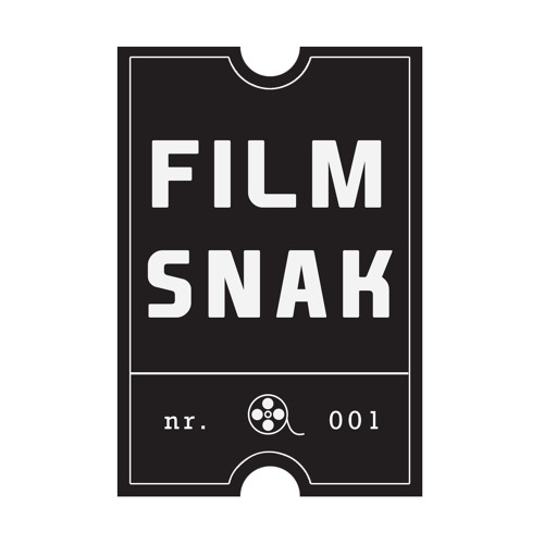 Film Snak's avatar