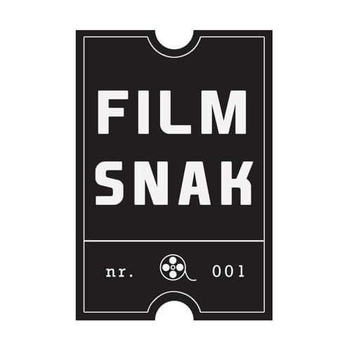 Film Snak's avatar
