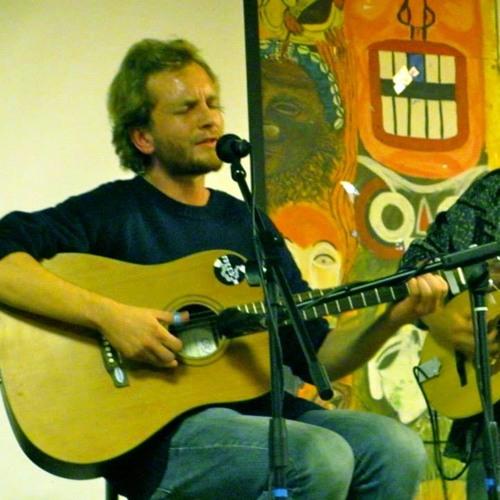 Robin Timmis's avatar