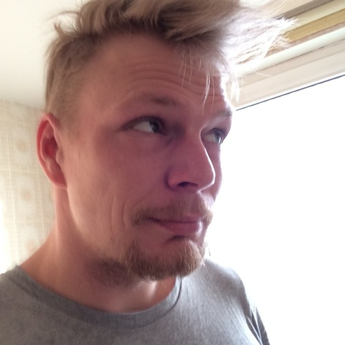 TechTones's avatar