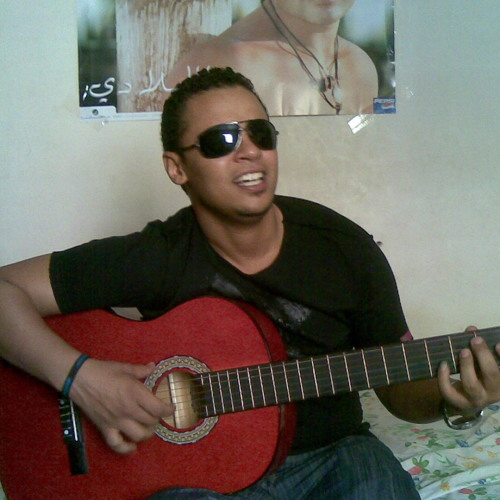 Hossam Sherif 1's avatar