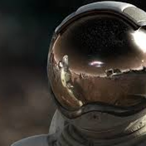 Spacecadete's avatar