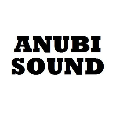 Anubi Sound's avatar