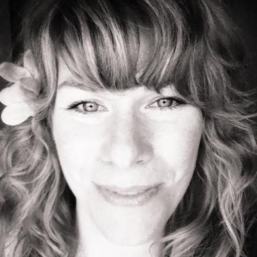Amanda MacDonald 1's avatar