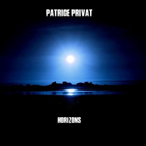 Patrice Privat's avatar
