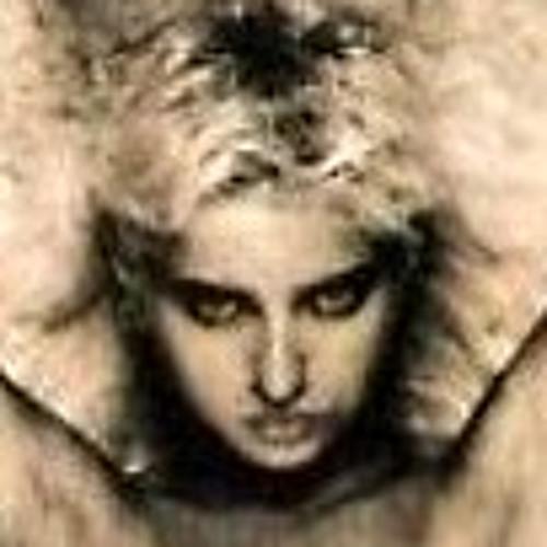 Renardsurleweb's avatar
