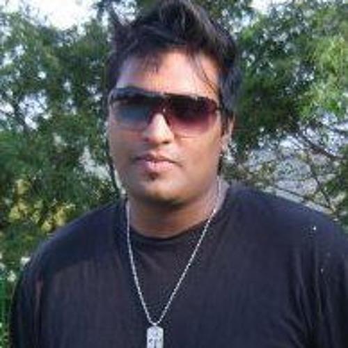 Sachin 'Sash' Mungroo's avatar