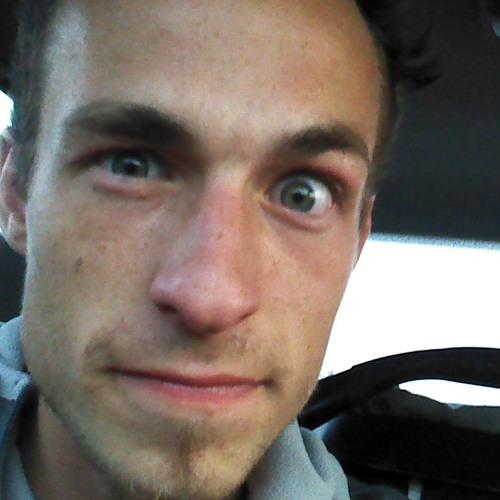 Jesse Travis Morrison's avatar