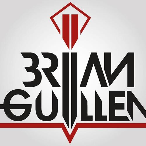 DJ Brian Guillen - Brian Guillen Podcast 001