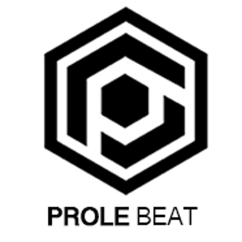 Prolebeatrecords's avatar
