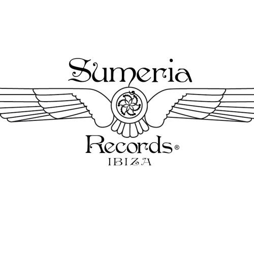 sumeriarecordsibiza's avatar