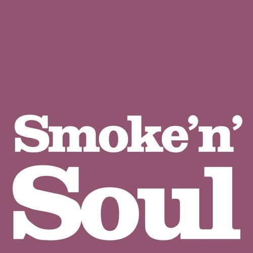 Smoke 'n' Soul's avatar