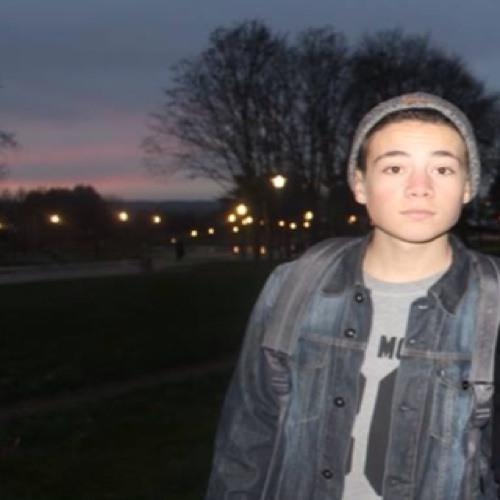 Rémy.P's avatar