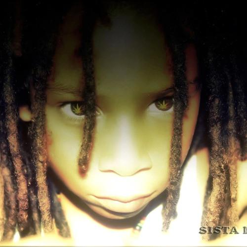 FiònÄzã Lr'BrdL'98's avatar