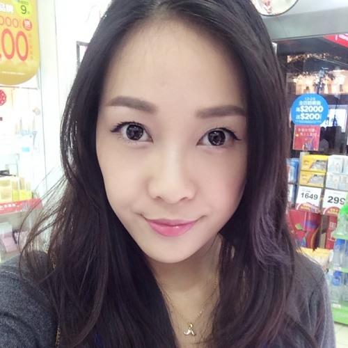 Villarie's avatar