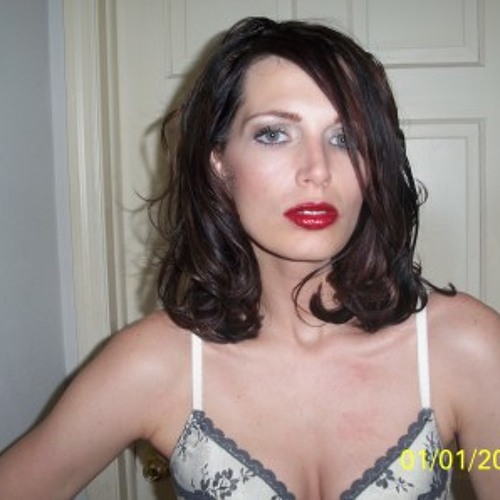 lady_elysium's avatar