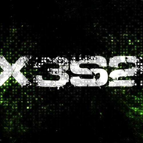 X3S2's avatar