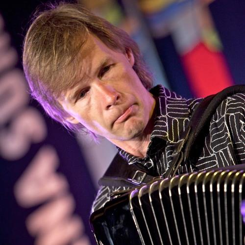 Tiit Kalluste's avatar