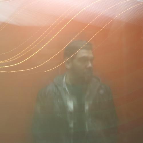 MiFer's avatar