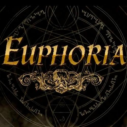 Euphoria EG's avatar