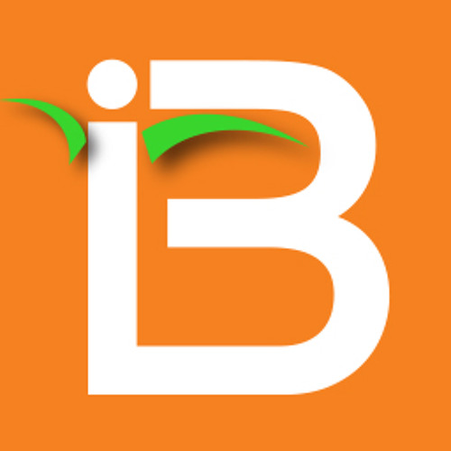 Integrated Breeding (IBP)'s avatar