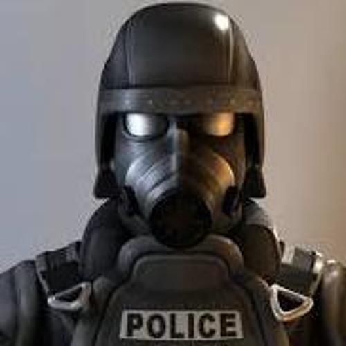 Ogasto's avatar