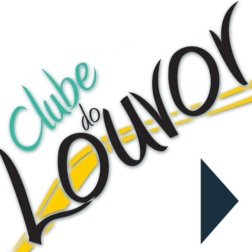 Raridade Anderson Freire - Instrumental Piano - Clube Do Louvor