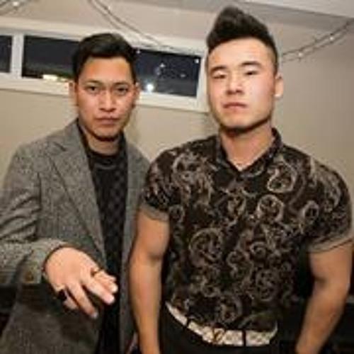 Willie Chen 4's avatar