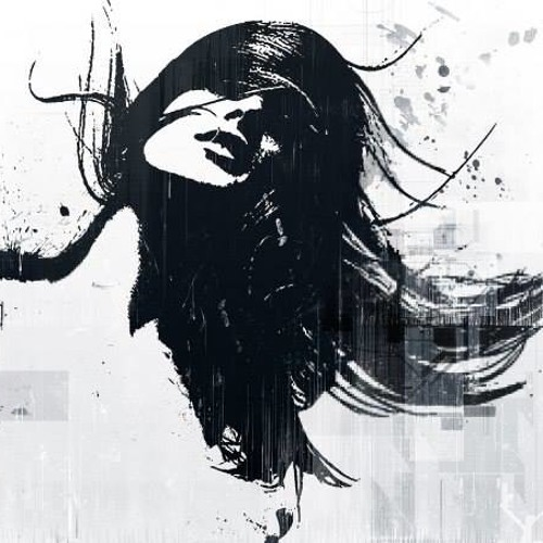 Anna  Tovstolis's avatar