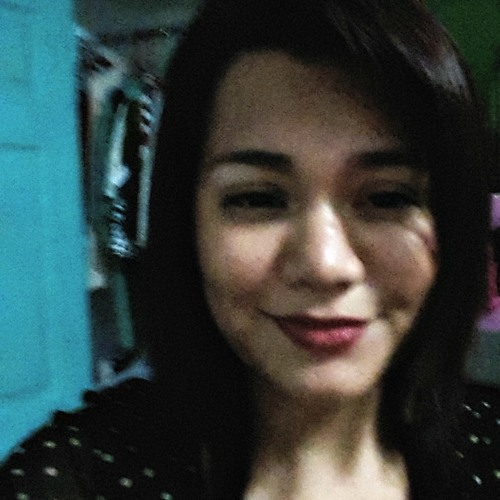 Karenziitha's avatar