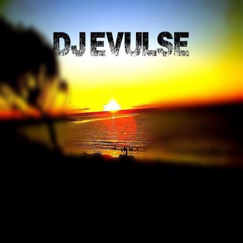 Dj Evulsion's avatar