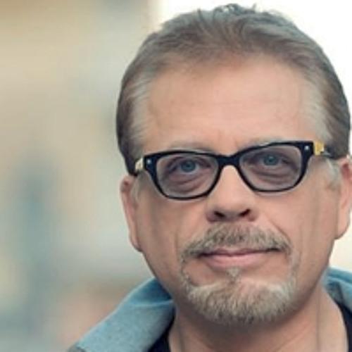 Tomek Raczek's avatar