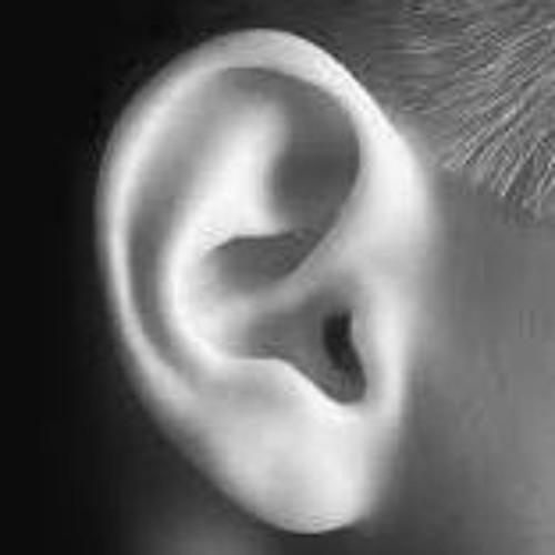 9th Ear's avatar