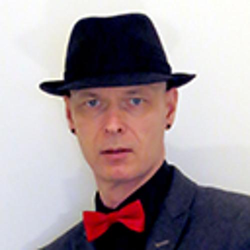 mattimattila's avatar