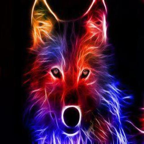 alphawolf 3400's avatar