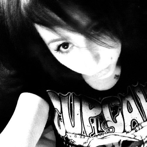 danniellealyssa's avatar